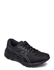 GEL-PULSE 12 - BLACK/BLACK
