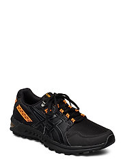 GEL-CITREK - BLACK/BLACK