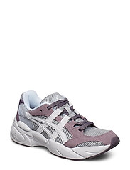 GEL-BND - PIEDMONT GREY/VIOLET BLUSH