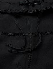 Asics - TOKYO HIGHWAIST TIGHT - juoksu- & treenitrikoot - performance black/graphite grey - 4