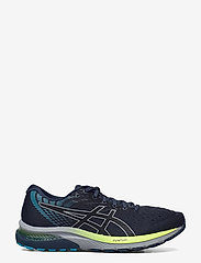 Asics - GEL-CUMULUS 22 - löbesko - french blue/black - 1