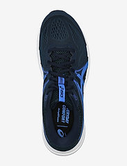 Asics - GEL-CONTEND 7 - löbesko - french blue/electric blue - 3