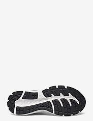 Asics - GEL-CONTEND 7 - running shoes - carrier grey/piedmont grey - 4