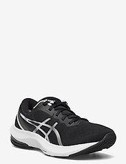 Asics - GEL-PULSE 13 - running shoes - black/white - 0