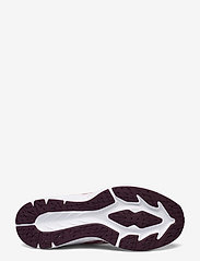 Asics - DYNABLAST 2 - running shoes - pearl pink/deep mars - 4