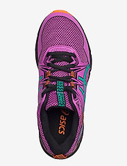 Asics - GEL-VENTURE 8 GS - trainingsschuhe - digital grape/baltic jewel - 3