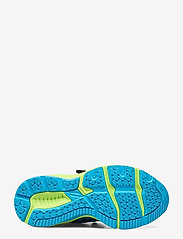 Asics - GT-1000 10 PS - trainingsschuhe - french blue/digital aqua - 4