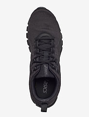 Asics - GEL-QUANTUM 90 - low tops - black/black - 3