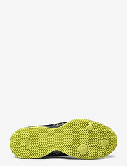 Asics - GEL-PADEL ULTIMATE - ketsjersportsko - metropolis/safety yellow - 4
