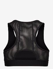 Asics - BRA - sort bras:high - performance black - 1