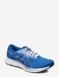 GEL-EXCITE 7 - running shoes - tuna blue/white