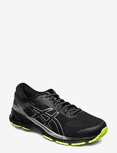GEL-KAYANO 26 LITE-SHOW - BLACK/BLACK