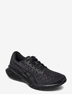 DYNABLAST - löbesko - black/graphite grey
