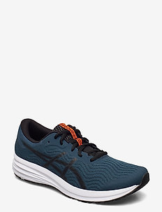PATRIOT 12 - running shoes - magnetic blue/black