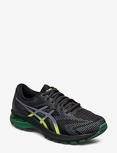 GT-2000 8 G-TX - running shoes - graphite grey/metropolis