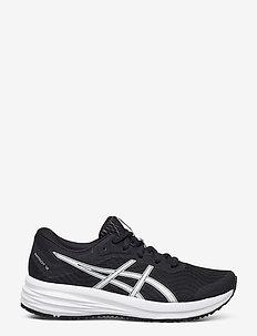 PATRIOT 12 - running shoes - black/white
