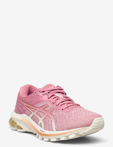 GT-1000 10 - laufschuhe - pearl pink/smokey rose