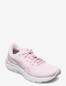 GEL-EXCITE 8 - loopschoenen - pink salt/pure silver
