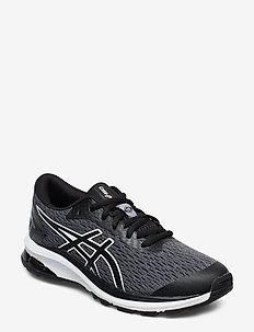 GT-1000 9 GS - training shoes - metropolis/black