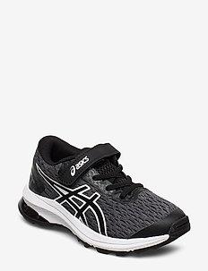 GT-1000 9 PS - training shoes - metropolis/black