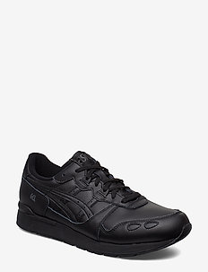 GEL-LYTE - PERFORMANCE BLACK