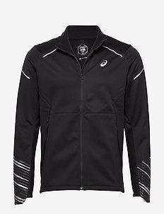 LITE-SHOW 2 WINTER JACKET - PERFORMANCE BLACK