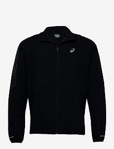 ICON JACKET - training jackets - performance black/carrier grey
