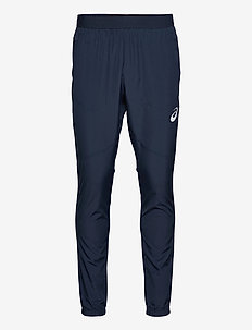 VISIBILITY PANT - treenihousut - french blue