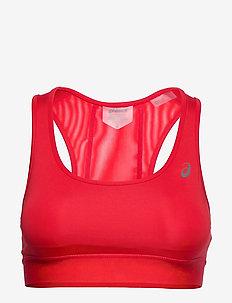 BRA - CLASSIC RED