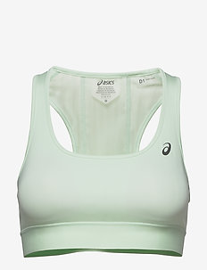 BRA - sport-bh: medium - mint tint