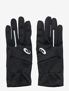 LITE SHOW GLOVES - PERFORMANCE BLACK