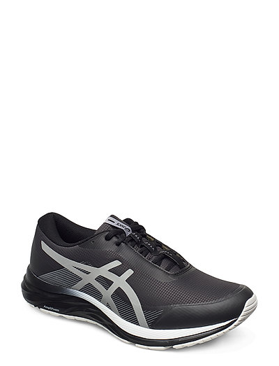 Gel-Excite 7 Awl Shoes Sport Shoes Running Shoes Grau ASICS