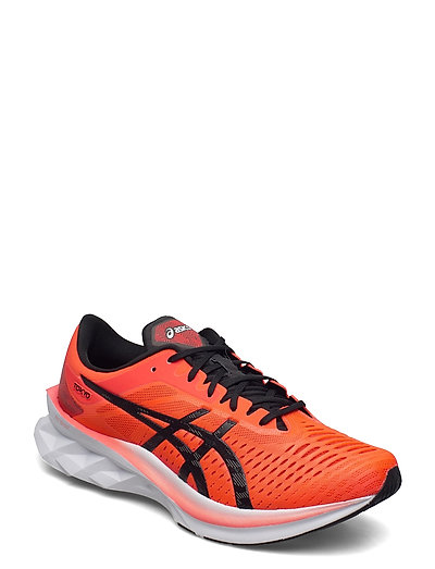 Novablast Tokyo Shoes Sport Shoes Running Shoes Orange ASICS | ASICS SALE