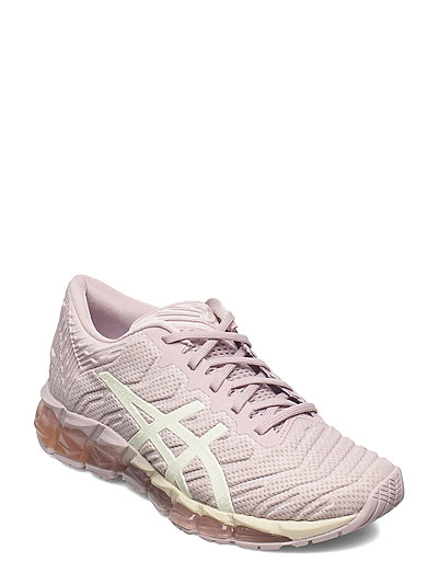 Gel-Quantum 360 5 Shoes Sport Shoes Running Shoes Pink ASICS