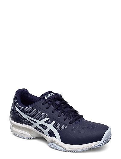 Gel-Lima Padel 2 Shoes Sport Shoes Training Shoes- Golf/tennis/fitness Blau ASICS