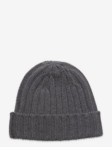 CAPPELLOMOD.1C01 W+M - huer - grigio