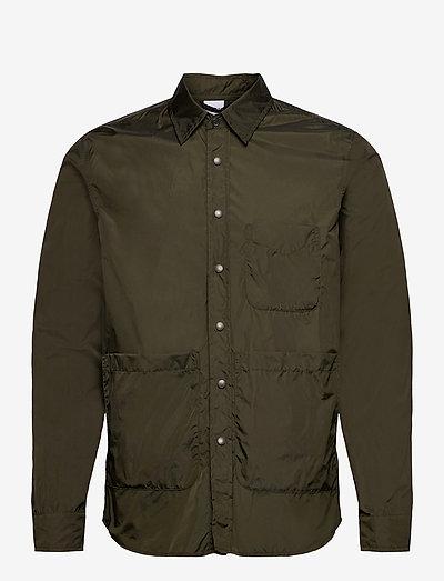CAM. UT-SHIRT LIGHT - clothing - militare