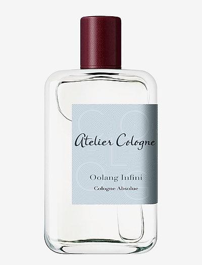 Collection Joie de Vivre Oolang Infini Perfume 200ml - CLEAR