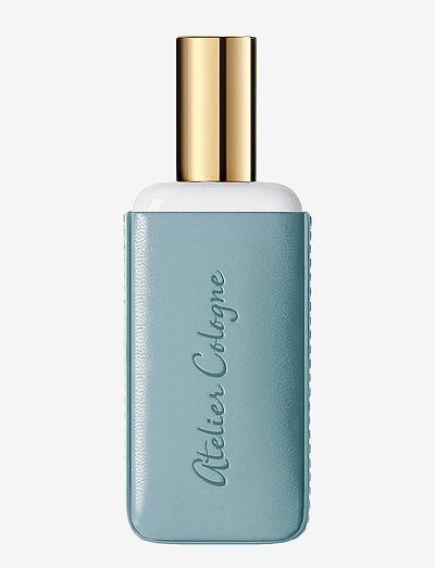 Collection Carte Blanche Encens Jinhae Perfume 30ml - eau de toilette - clear