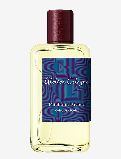 Mimosa Indigo Cologne Absolue (100ml) in 2020 | Cologne