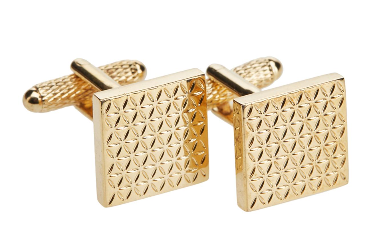 Squared Cufflinks Cufflinks PatterngoldAtlas Cufflinks Squared PatterngoldAtlas Design Cufflinks Squared PatterngoldAtlas Design Design VpGqSUzM