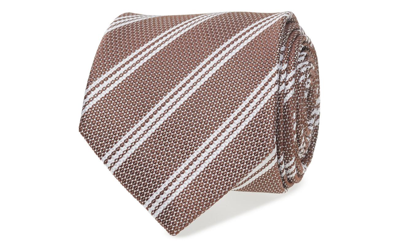 Design Tie Design Tie StripemoleAtlas Tie Design StripemoleAtlas StripemoleAtlas 0wNkX8nOP