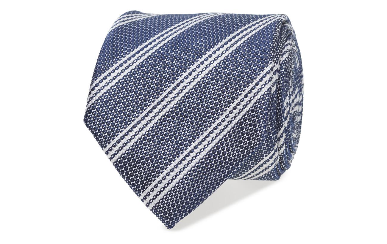 StripenavyAtlas Design Tie StripenavyAtlas Design Design Tie StripenavyAtlas Tie Design StripenavyAtlas Tie BrQdCeWxo