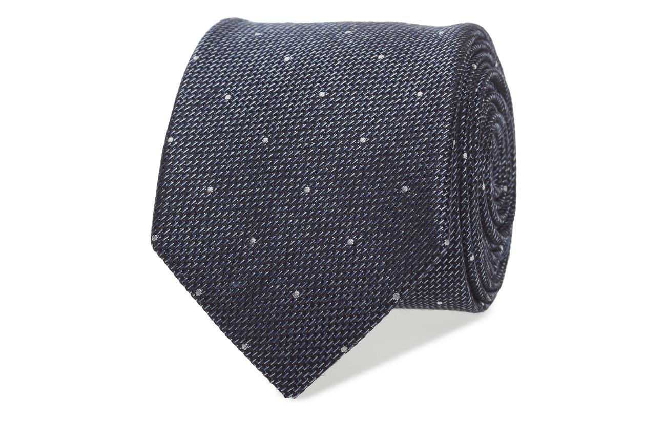 Linen Tie Tie Design Tie Tie Linen DotsnavyAtlas DotsnavyAtlas Design Linen Design Linen DotsnavyAtlas tdsCrQxhB