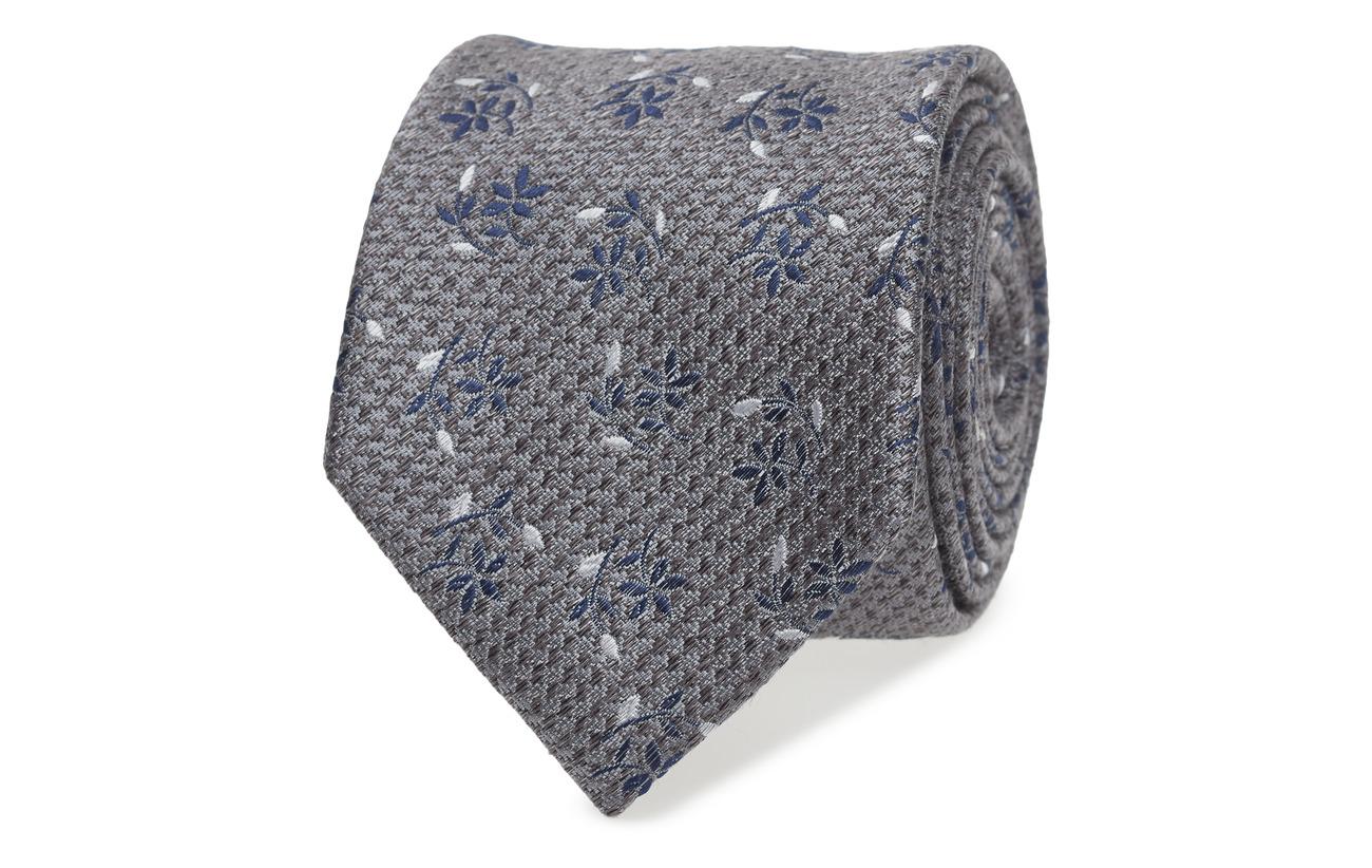 Linen FlowergreyAtlas FlowergreyAtlas Linen Design Tie Tie Design Tie Linen Tie Linen FlowergreyAtlas Design f67gYby