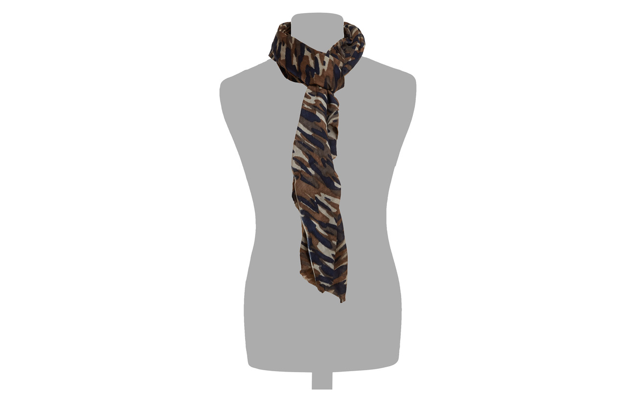 MixAtlas Design Scarf Scarf Camobrown Design Scarf Camobrown MixAtlas Scarf Camobrown MixAtlas Design Camobrown XTkiOPZu