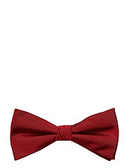 Bow Tie Solid