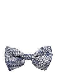 Bow Tie Semi