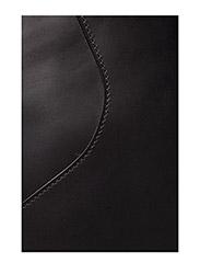 ATP Atelier - Pienza Black Vacchetta - shoppers - black - 4