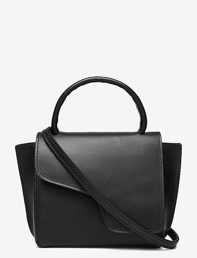 Montalcino Vacchetta - tassen - black